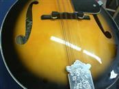 APPALACHIAN GUITARS Mandolin APM-1